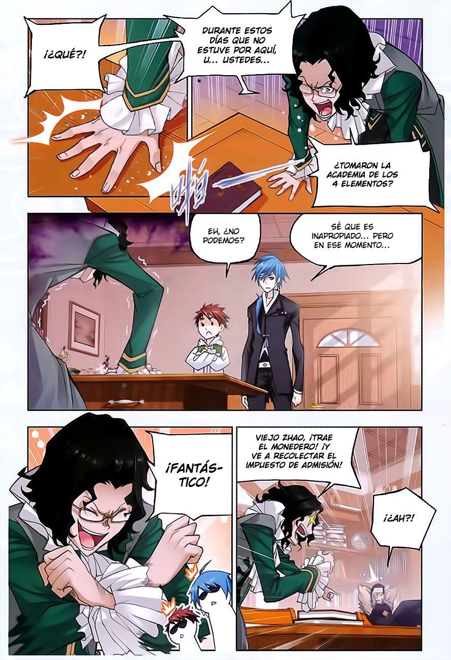 http://c5.ninemanga.com/es_manga/pic2/18/16210/498459/9a2645cb664378e50626065996e58791.jpg Page 3