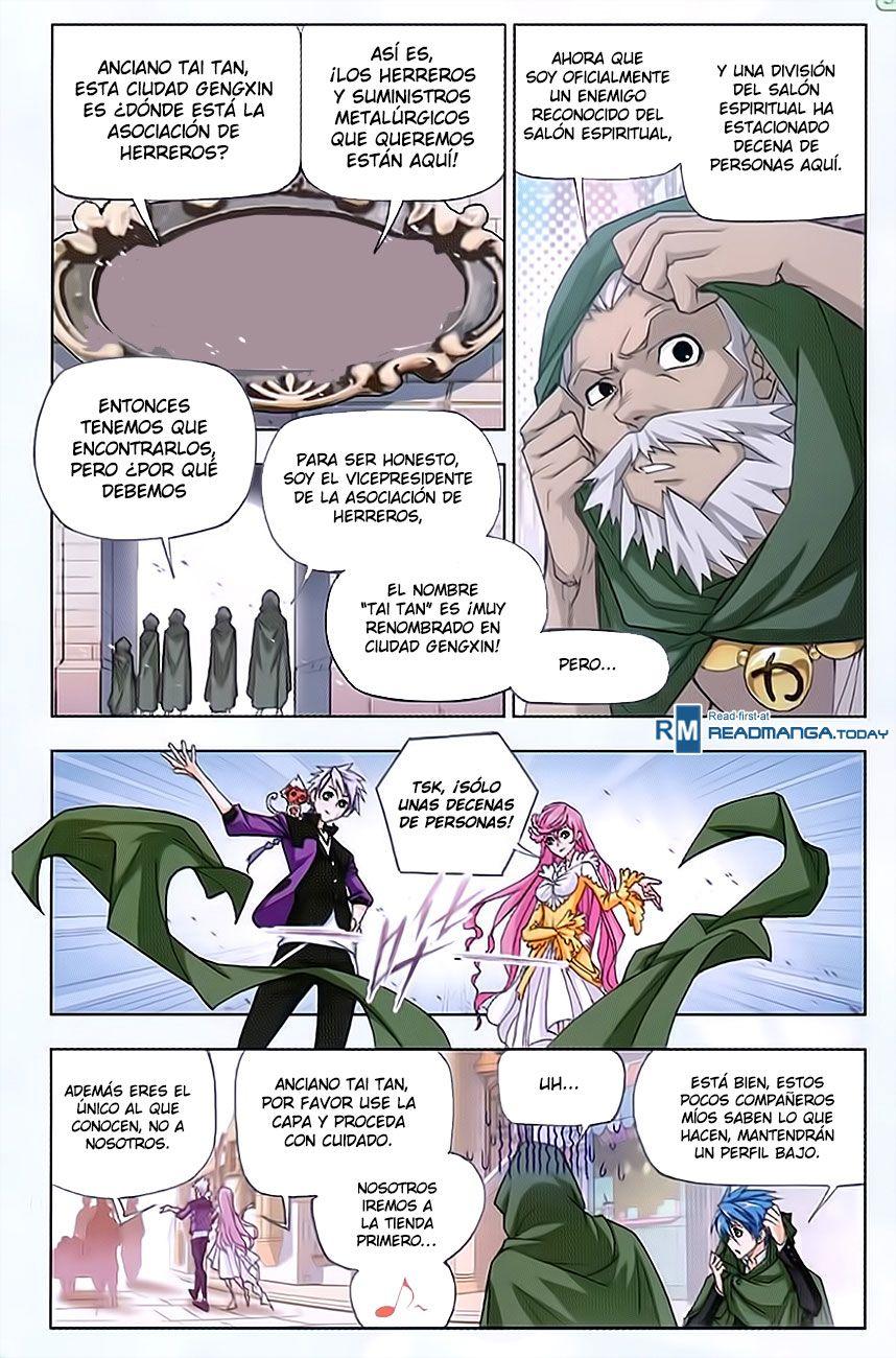 http://c5.ninemanga.com/es_manga/pic2/18/16210/498459/d2c9fe5f9026a0df951f0f8db0f7837f.jpg Page 5