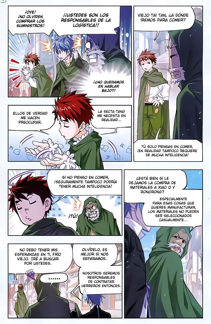http://c5.ninemanga.com/es_manga/pic2/18/16210/498459/e12d3a6c52de24214ca0ad7fea396382.jpg Page 6