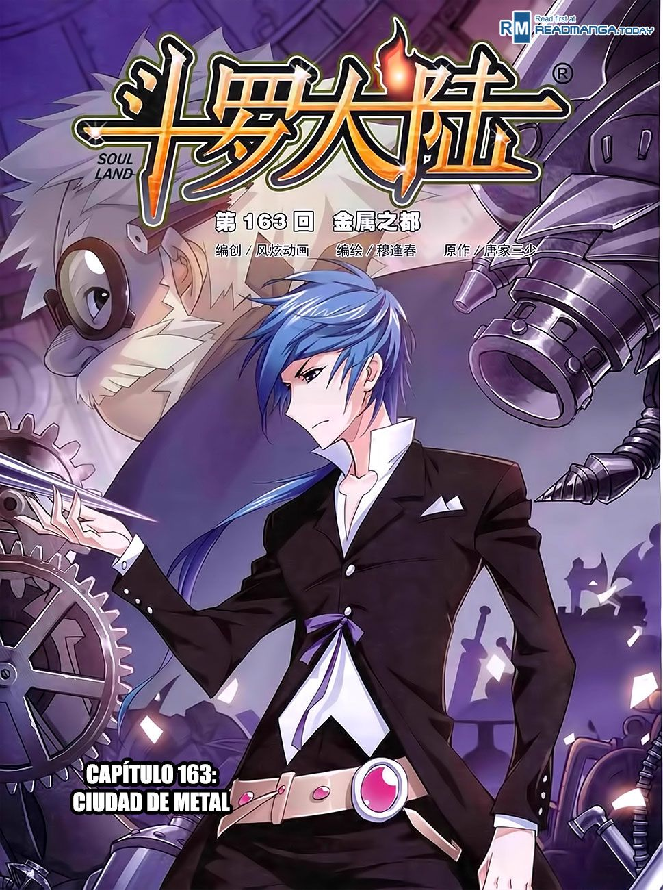 http://c5.ninemanga.com/es_manga/pic2/18/16210/498459/ef29d115ef661659677e4dc28fb1a57b.jpg Page 2