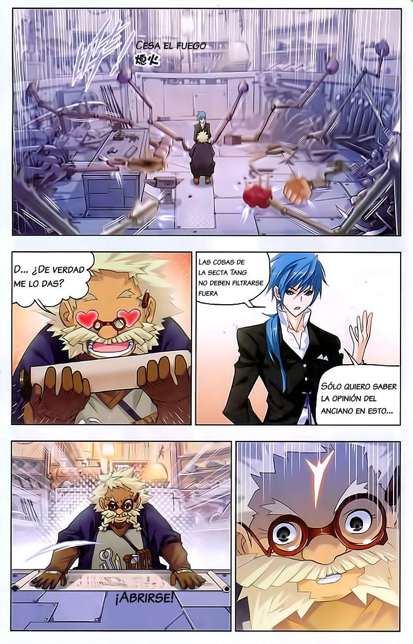 http://c5.ninemanga.com/es_manga/pic2/18/16210/503630/040f417515e6feb554f4e9efe6e38769.jpg Page 8