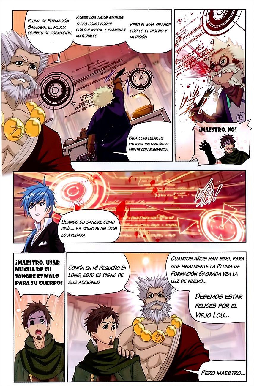 http://c5.ninemanga.com/es_manga/pic2/18/16210/503630/1db2d761017113fbfd4246f0402ac4e0.jpg Page 10