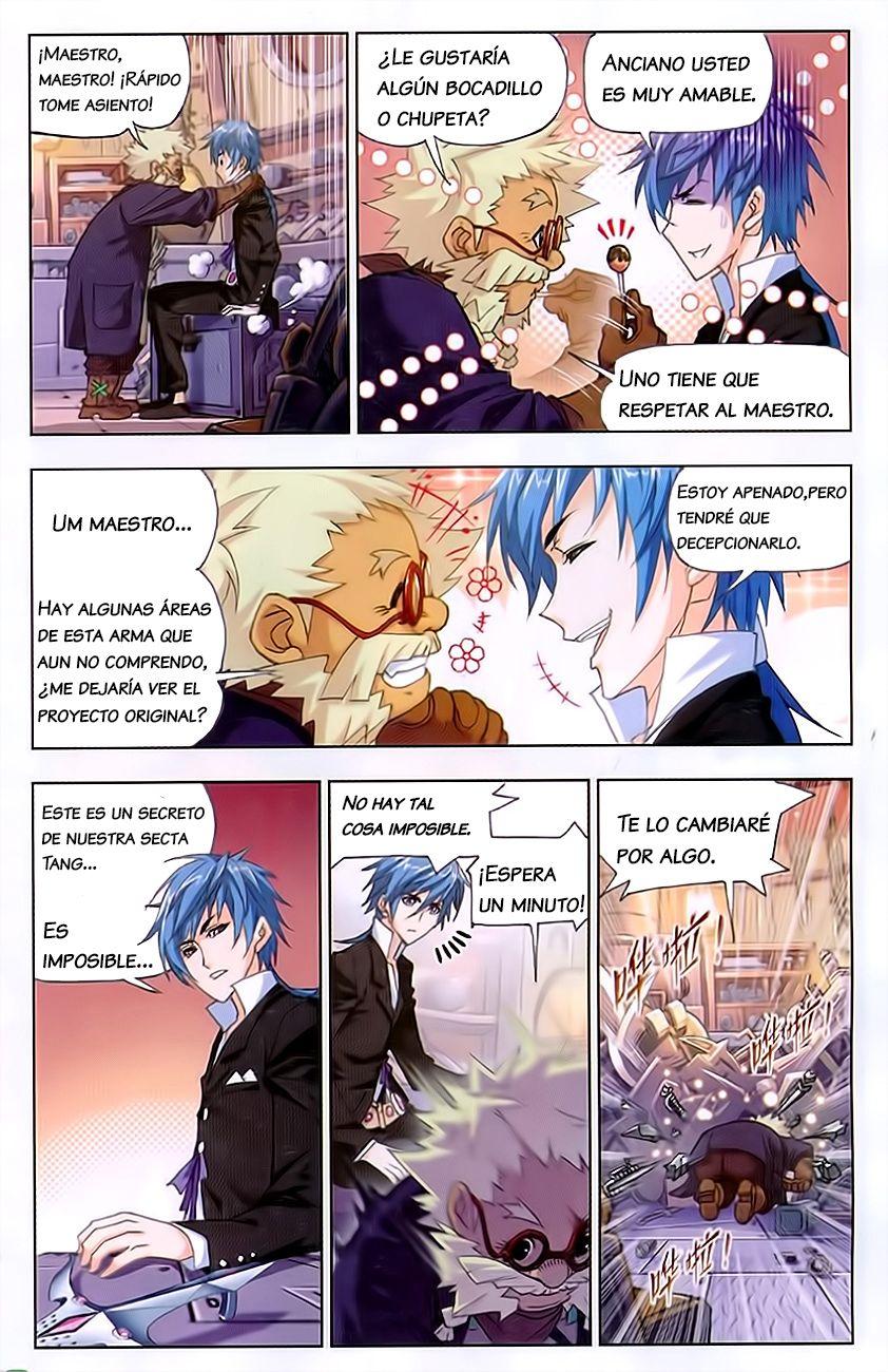 http://c5.ninemanga.com/es_manga/pic2/18/16210/503630/c554942ee622a853af81e6448a2833a6.jpg Page 3