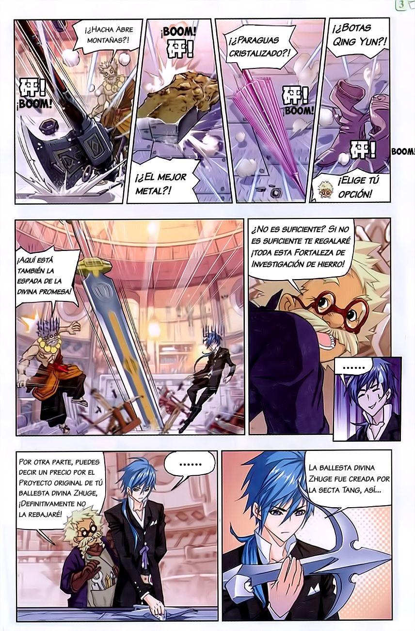 http://c5.ninemanga.com/es_manga/pic2/18/16210/503630/d5253bc36fa24d25543dcc144f93b3dc.jpg Page 4