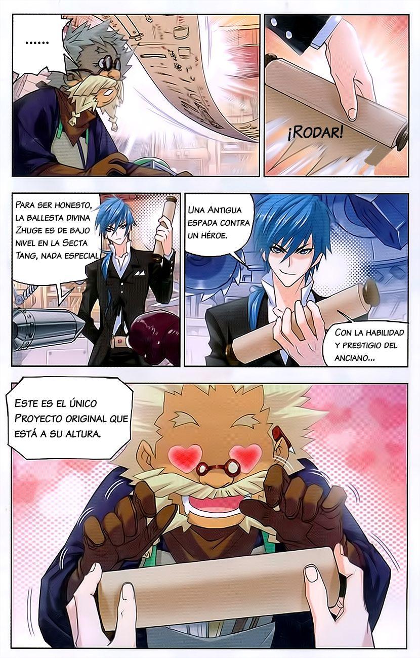 http://c5.ninemanga.com/es_manga/pic2/18/16210/503630/e67981d241ad5e29f4420a6f4ef2b7cb.jpg Page 7