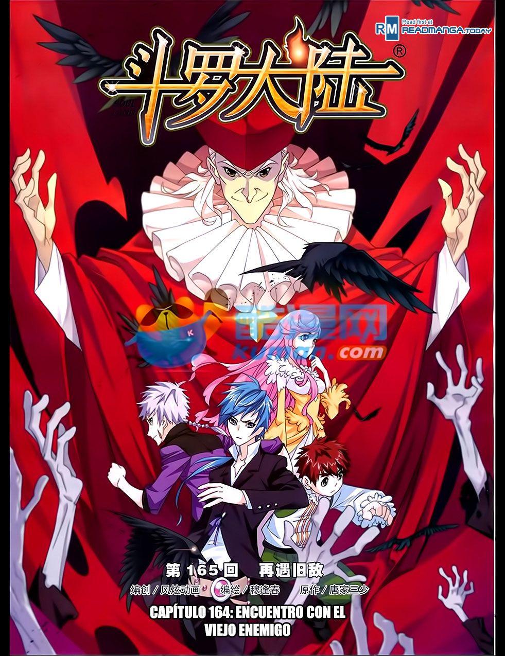 http://c5.ninemanga.com/es_manga/pic2/18/16210/516706/1a1f9720ea6295ccc73b43c07287b160.jpg Page 2
