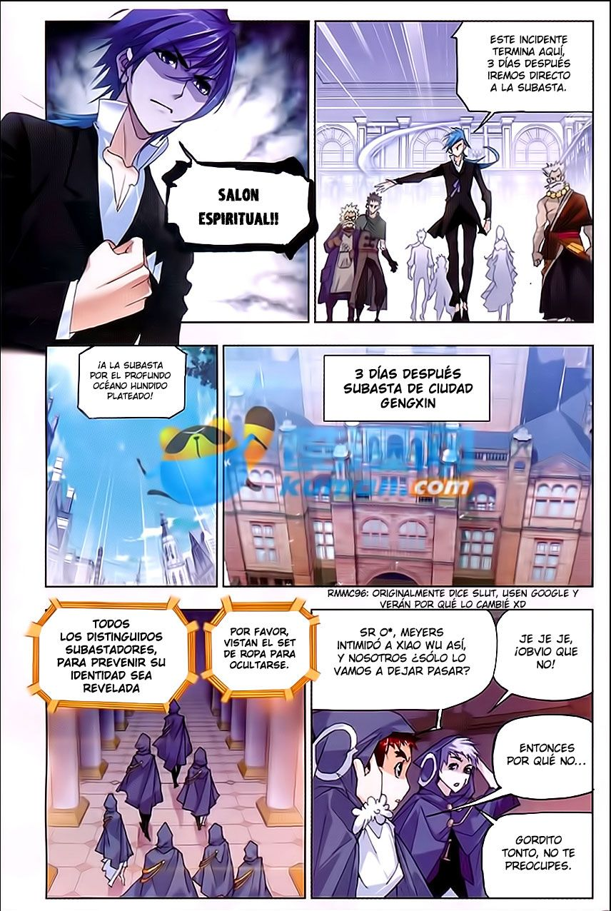 http://c5.ninemanga.com/es_manga/pic2/18/16210/516706/463305739b212edcd50d4df28ea21663.jpg Page 14