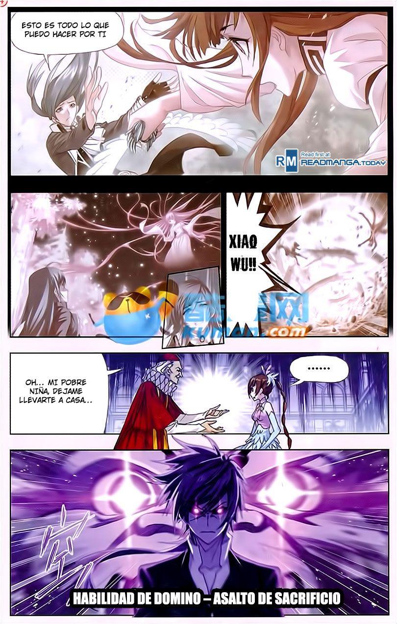 http://c5.ninemanga.com/es_manga/pic2/18/16210/516706/553a1099bf1a5568f3e6153e44dbd6c7.jpg Page 9
