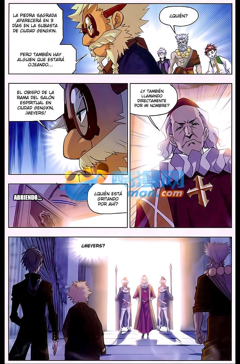 http://c5.ninemanga.com/es_manga/pic2/18/16210/516706/7e67622685947b49f374229b83be6cd6.jpg Page 3