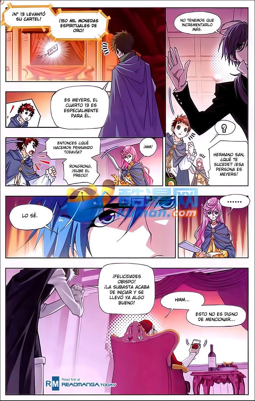 http://c5.ninemanga.com/es_manga/pic2/18/16210/516706/7fe2dbdfeaf5a38247d08d41a32c6633.jpg Page 17