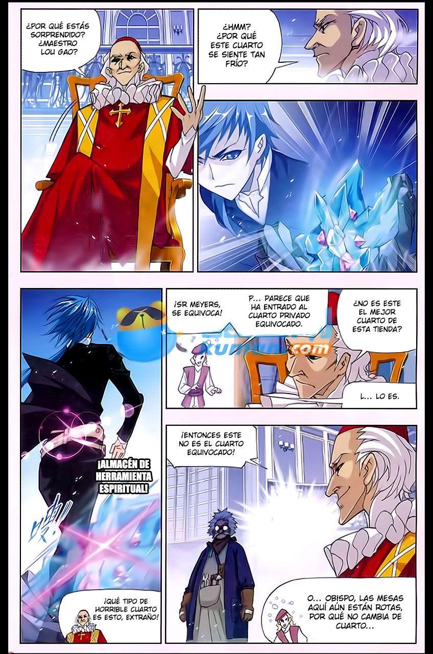 http://c5.ninemanga.com/es_manga/pic2/18/16210/516706/84b20b1f5a0d103f5710bb67a043cd78.jpg Page 4