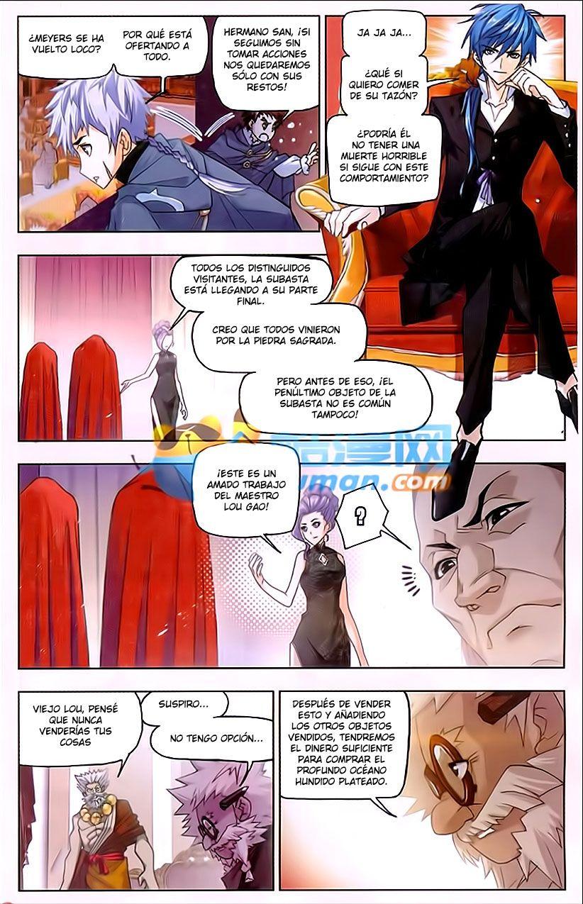 http://c5.ninemanga.com/es_manga/pic2/18/16210/516706/8d0118702141c1892ca7ac1fbafce94c.jpg Page 19