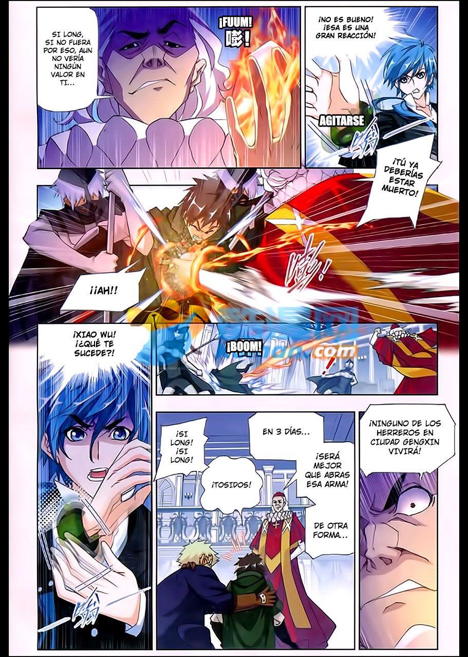 http://c5.ninemanga.com/es_manga/pic2/18/16210/516706/b4136632d78d1a651b7ca6ec24815851.jpg Page 6