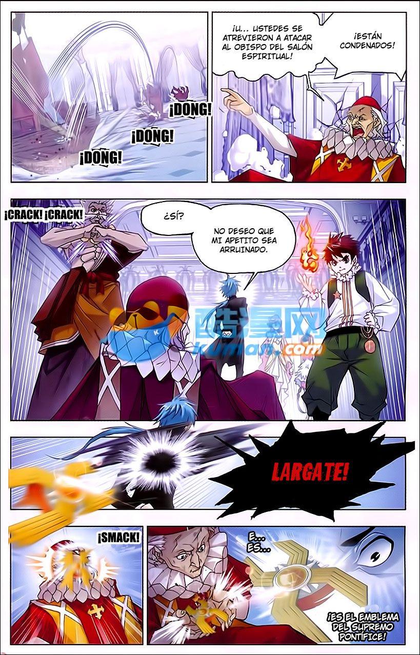 http://c5.ninemanga.com/es_manga/pic2/18/16210/516706/c8b5b6ade1c8d9fe9a41df4dc7e78f78.jpg Page 11
