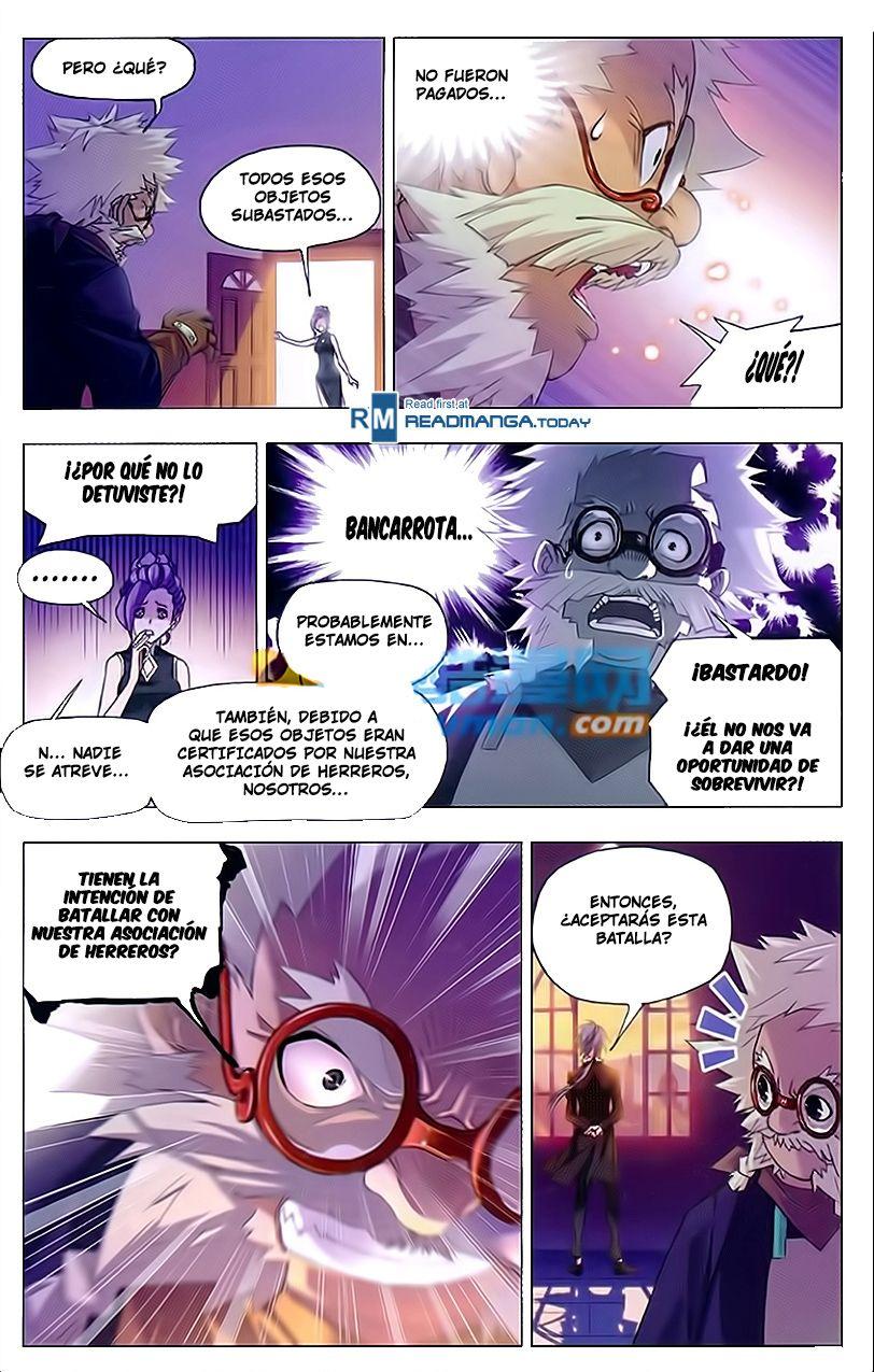 http://c5.ninemanga.com/es_manga/pic2/18/16210/518391/262bd18683960ff68734a3b887fb76da.jpg Page 9