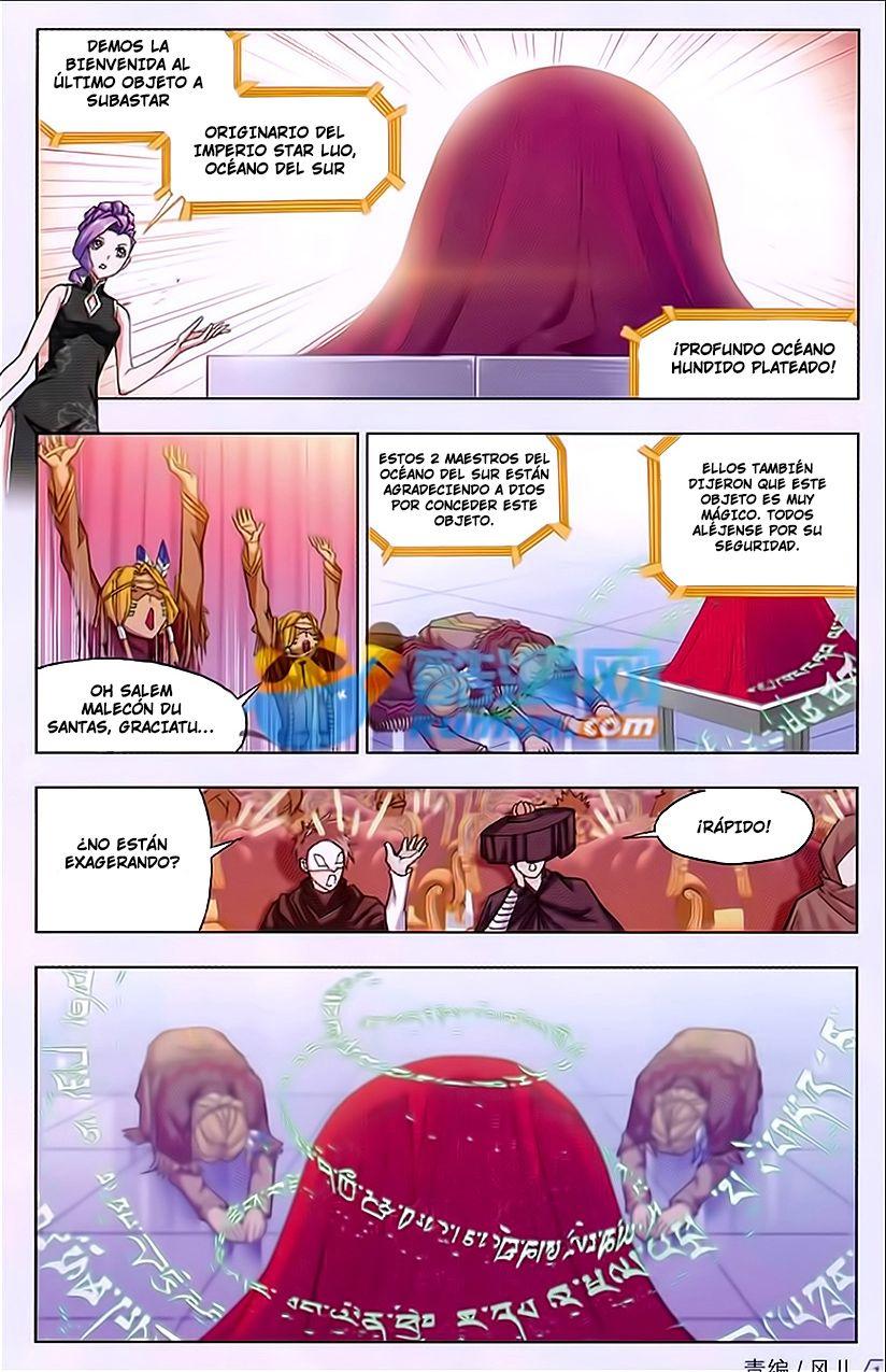 http://c5.ninemanga.com/es_manga/pic2/18/16210/518391/9d8709eb61c5b9a0a8f6afe1db57119e.jpg Page 3