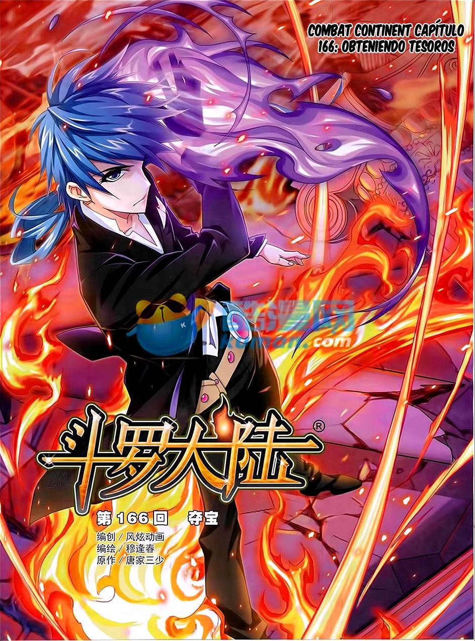 http://c5.ninemanga.com/es_manga/pic2/18/16210/518391/9e5085b1a8633688490ba0fe7fe2862f.jpg Page 2