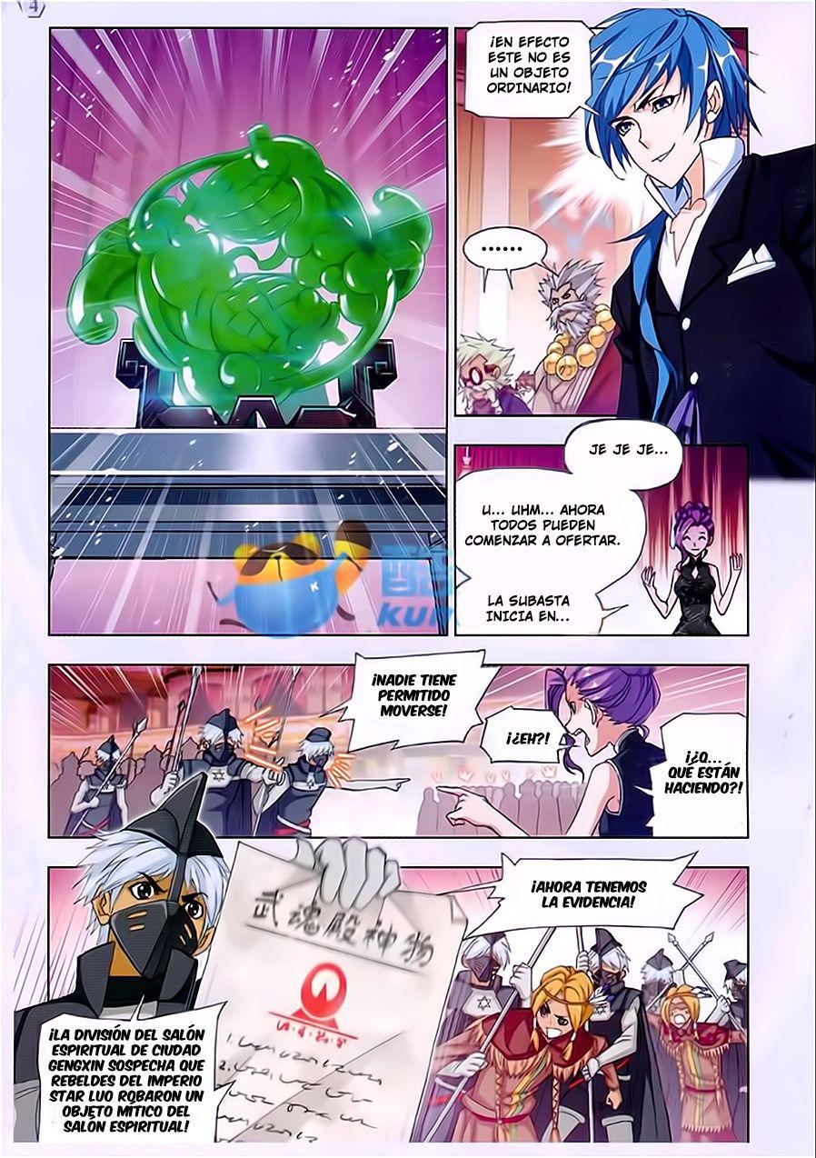 http://c5.ninemanga.com/es_manga/pic2/18/16210/518391/cde211f9c10b373ab120e9566a8c1521.jpg Page 6