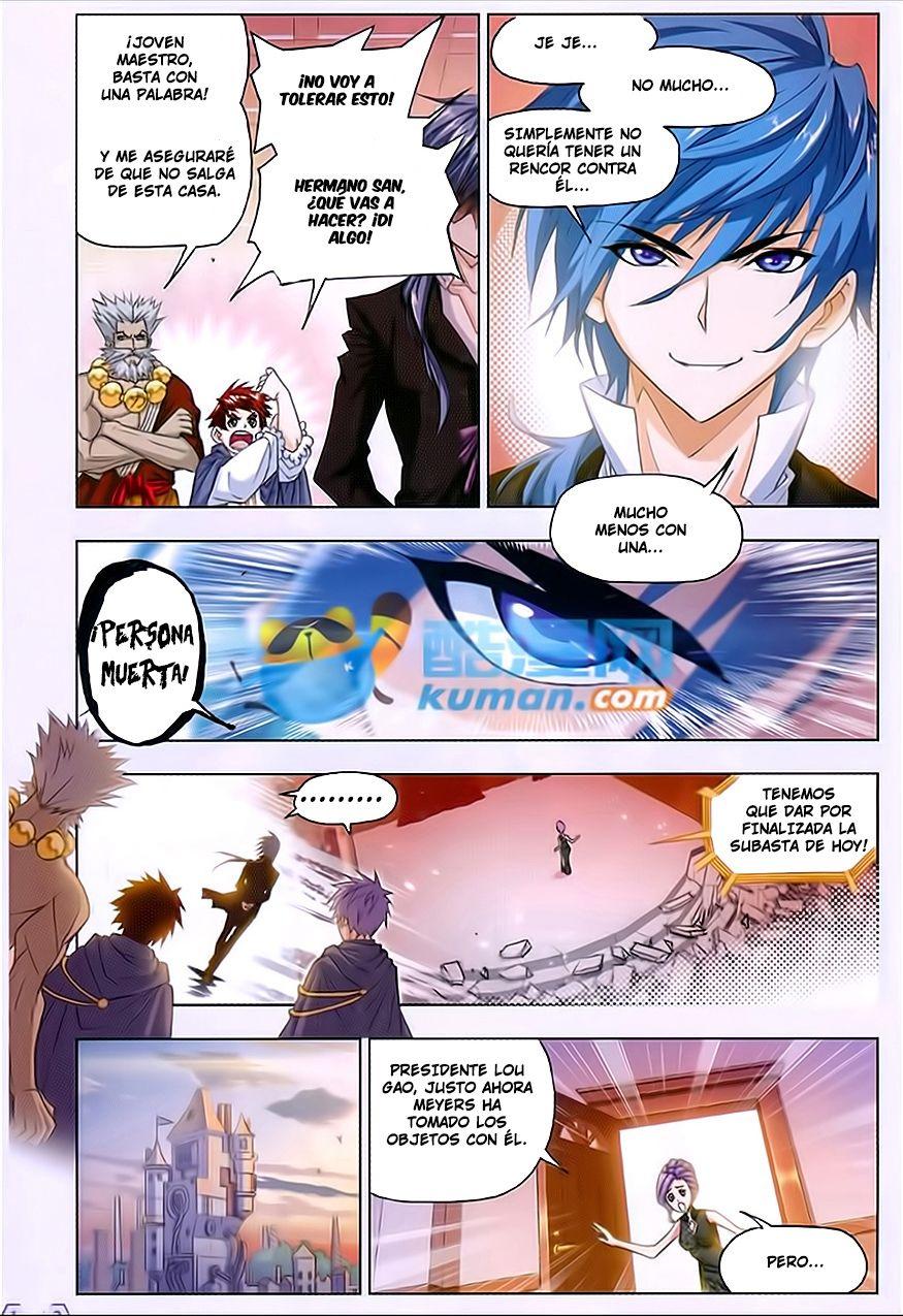 http://c5.ninemanga.com/es_manga/pic2/18/16210/518391/e5e05bd77a755fedae33906cae78b723.jpg Page 8