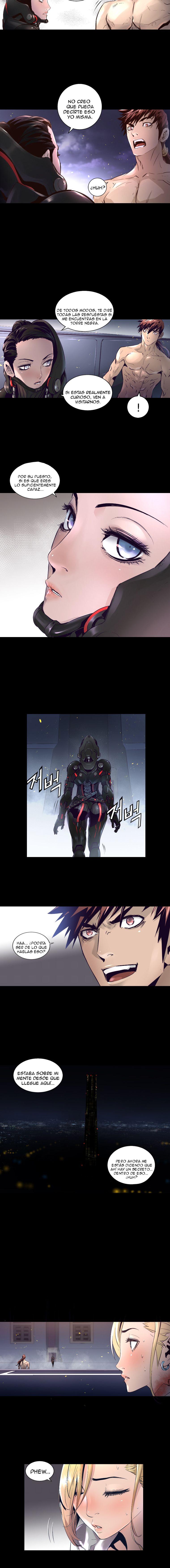 http://c5.ninemanga.com/es_manga/pic2/18/19474/500155/f9ff6540c092abd6a77908c034710a04.jpg Page 4
