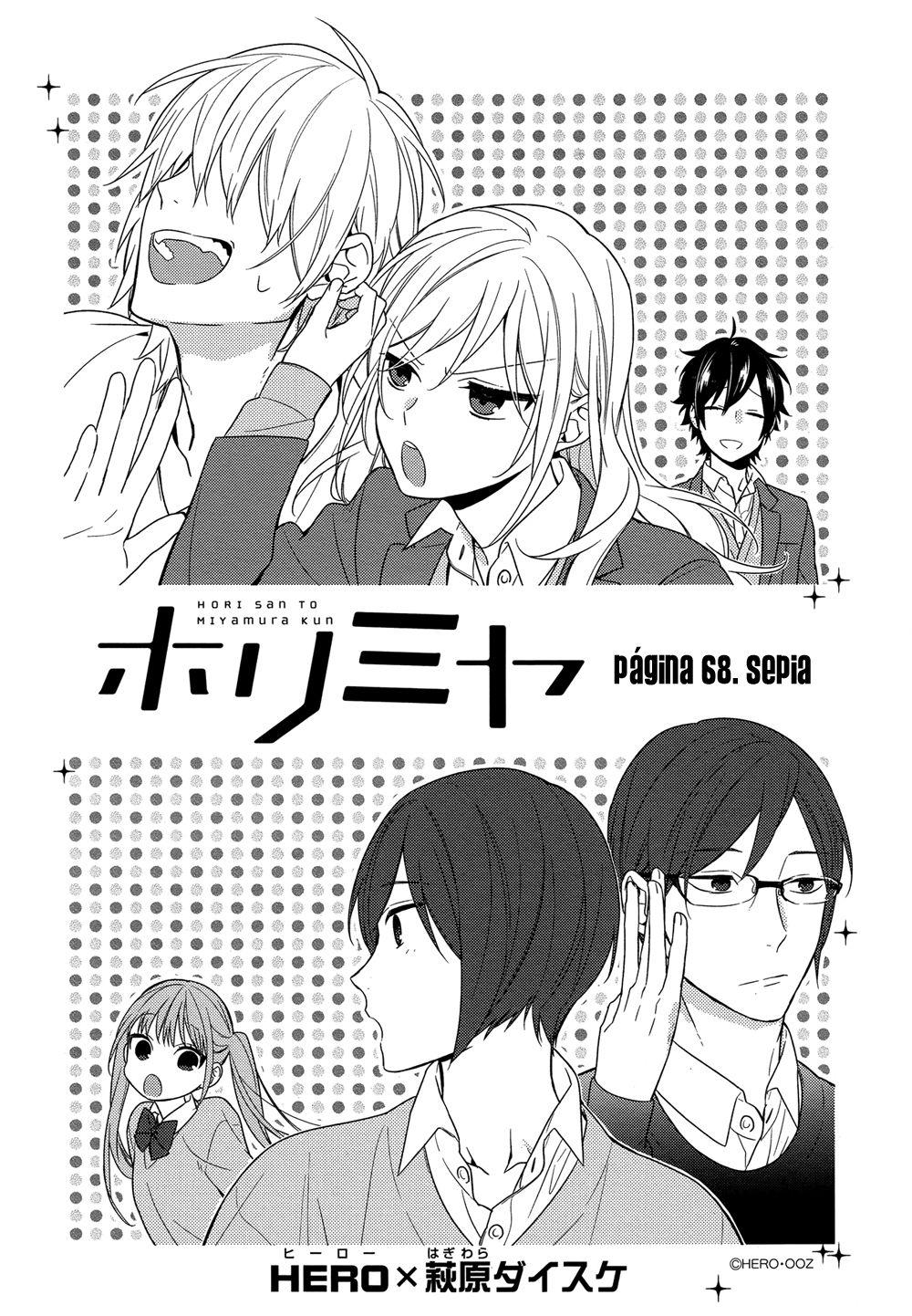 http://c5.ninemanga.com/es_manga/pic2/19/1043/494748/9b39d07008a3550182bafda1ea92f983.jpg Page 7