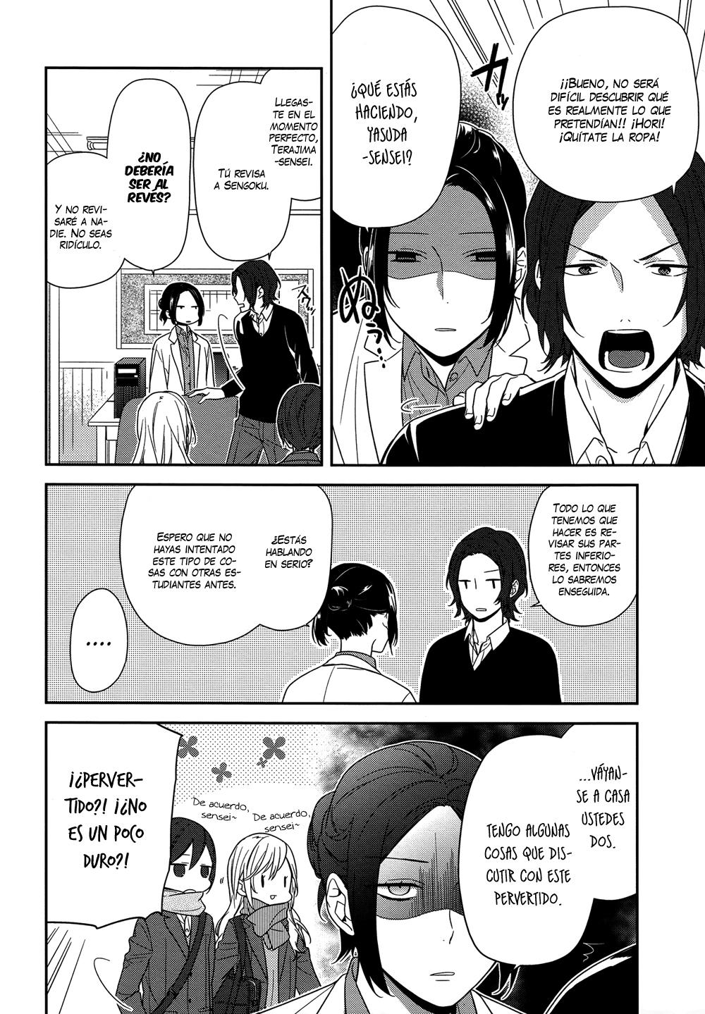 http://c5.ninemanga.com/es_manga/pic2/19/1043/499923/346401548fda241720bfad6c7f671255.jpg Page 9