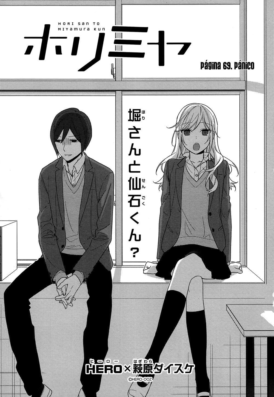 http://c5.ninemanga.com/es_manga/pic2/19/1043/499923/d4640594e32e593f8eba239bada1a0c4.jpg Page 2