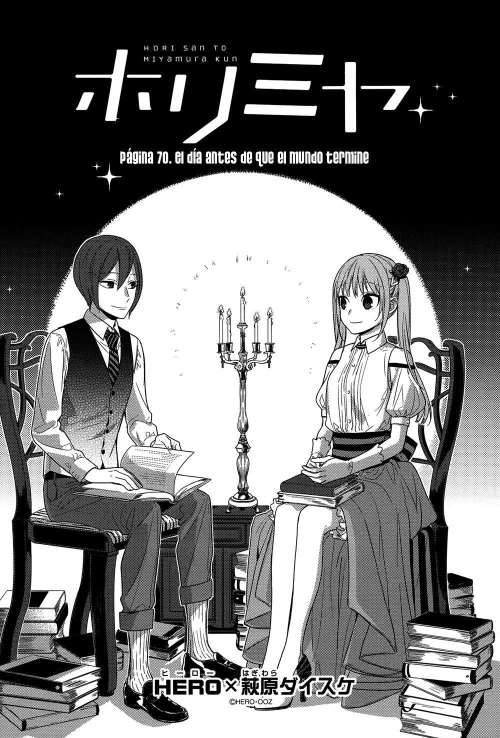 http://c5.ninemanga.com/es_manga/pic2/19/1043/510345/3811a9de909221112268555204a5b90a.jpg Page 3