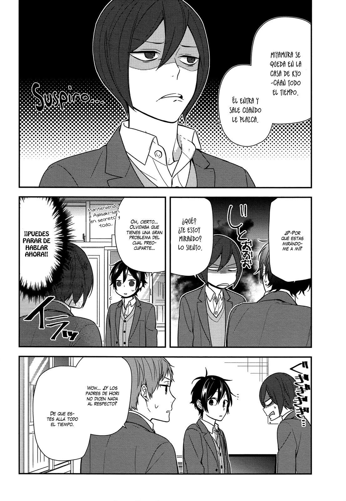 http://c5.ninemanga.com/es_manga/pic2/19/1043/515638/8e5b478921e08e89d44d9ead06957f74.jpg Page 5