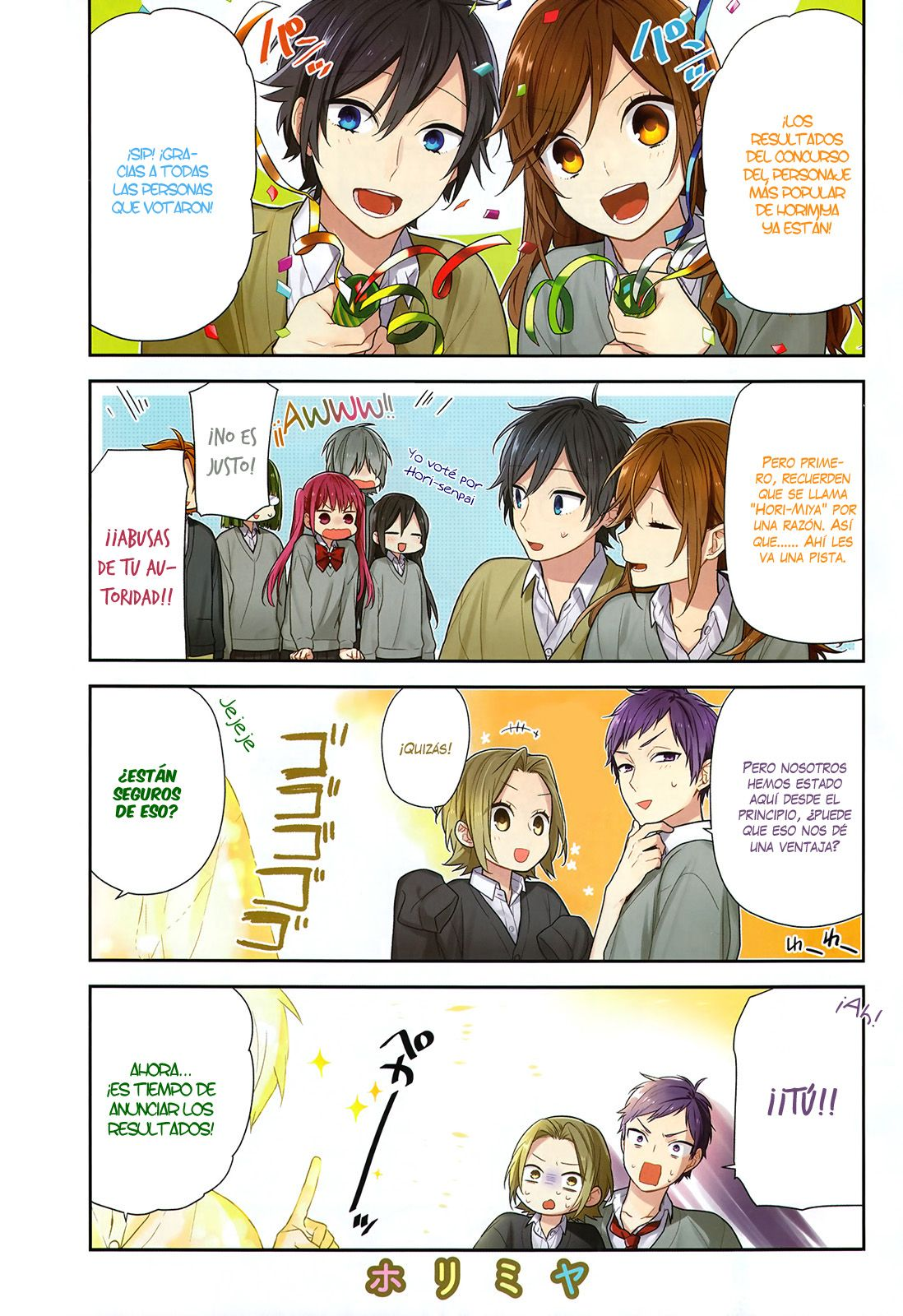 http://c5.ninemanga.com/es_manga/pic2/19/1043/524184/890973130462af2153df8712d607d70b.jpg Page 3