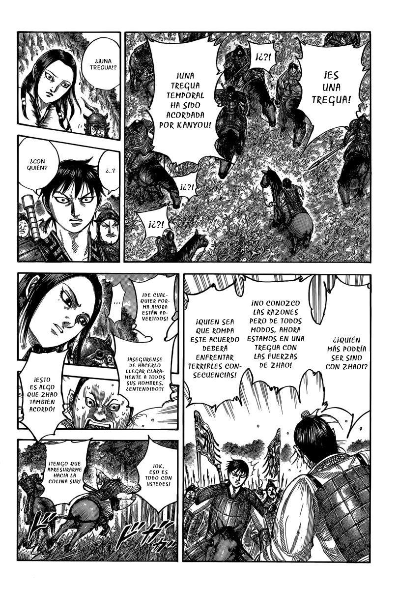 http://c5.ninemanga.com/es_manga/pic2/19/12307/494415/b5f15297073c1d370246af6617cef13a.jpg Page 10