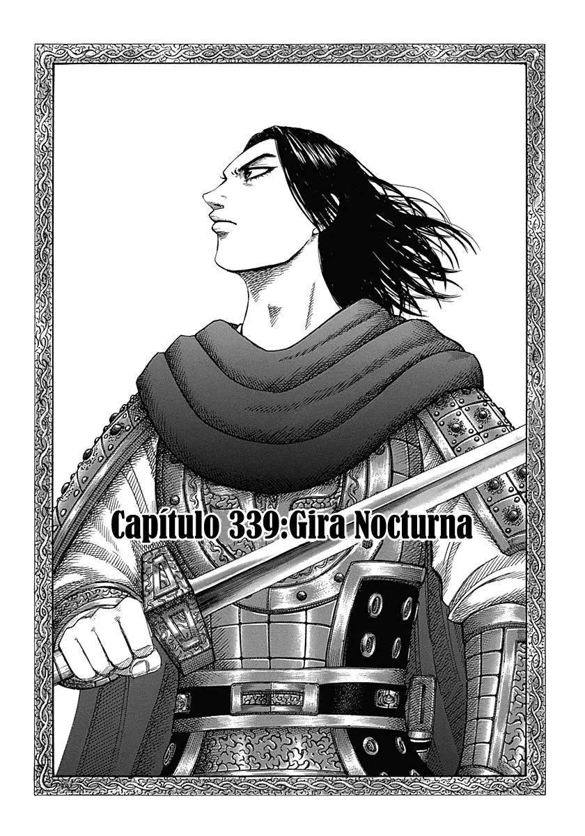 http://c5.ninemanga.com/es_manga/pic2/19/12307/499848/686521d89e105b1fafccc477c865241d.jpg Page 7