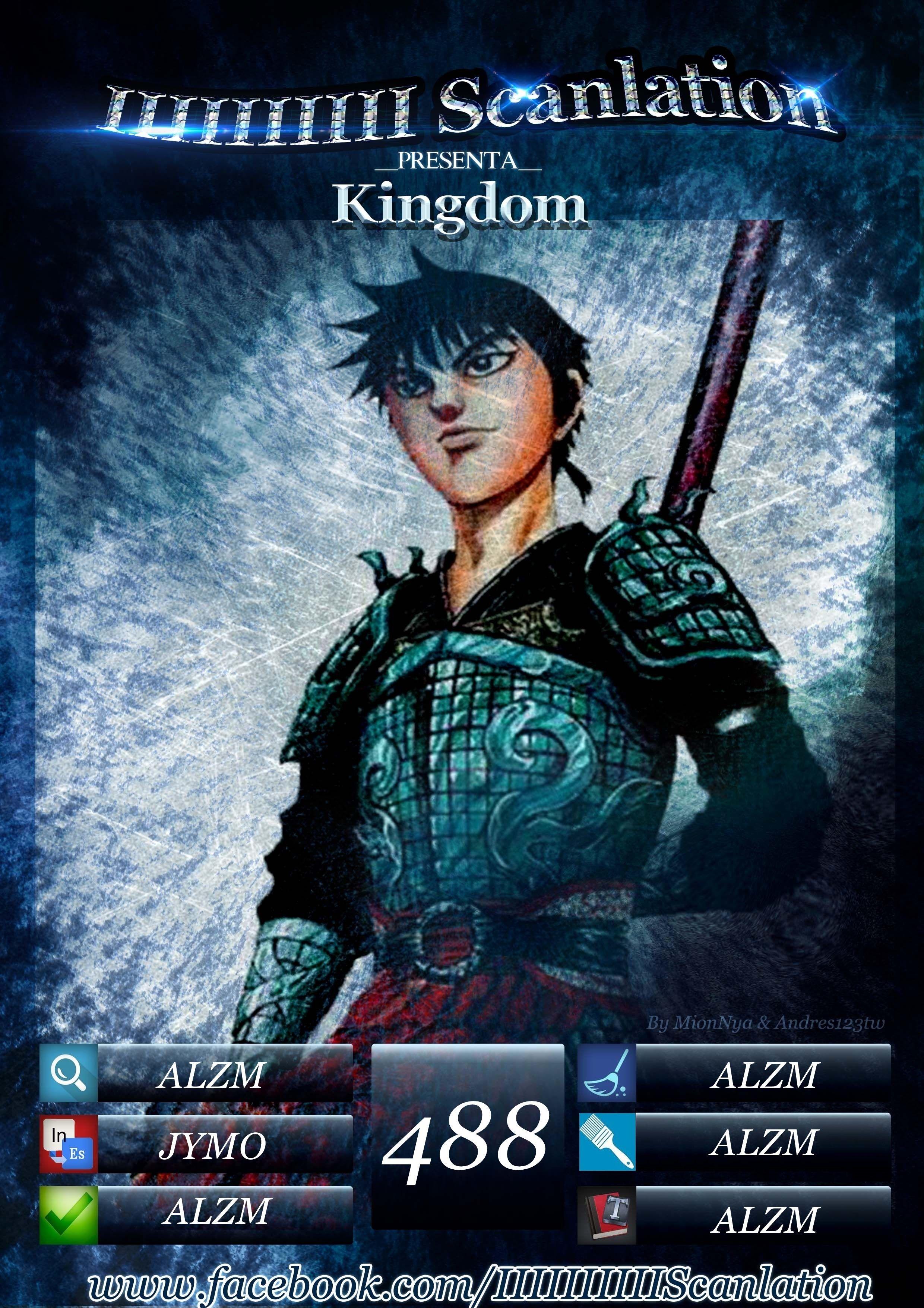http://c5.ninemanga.com/es_manga/pic2/19/12307/501838/ee48b036c553073e2d4ac9828ee87625.jpg Page 2