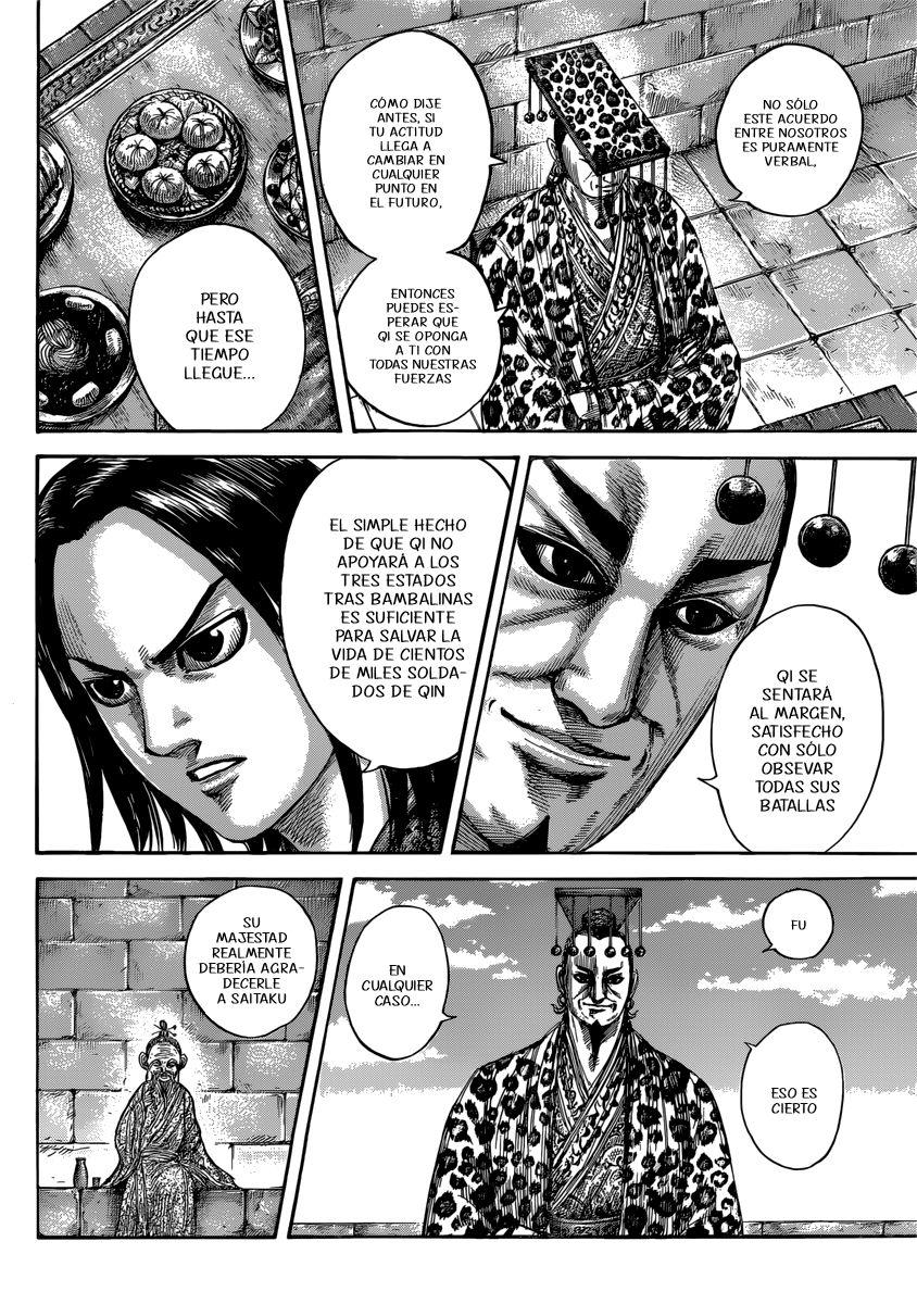 http://c5.ninemanga.com/es_manga/pic2/19/12307/503020/1b5dea3cfbc270f386ff32726aca4084.jpg Page 6