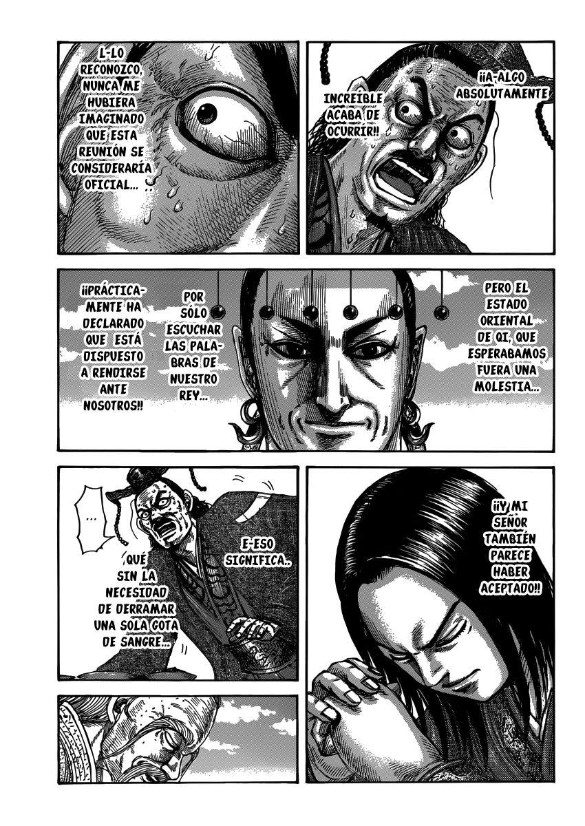 http://c5.ninemanga.com/es_manga/pic2/19/12307/503020/a3c01782bb0b9340ffbcdf8455cfdac1.jpg Page 3