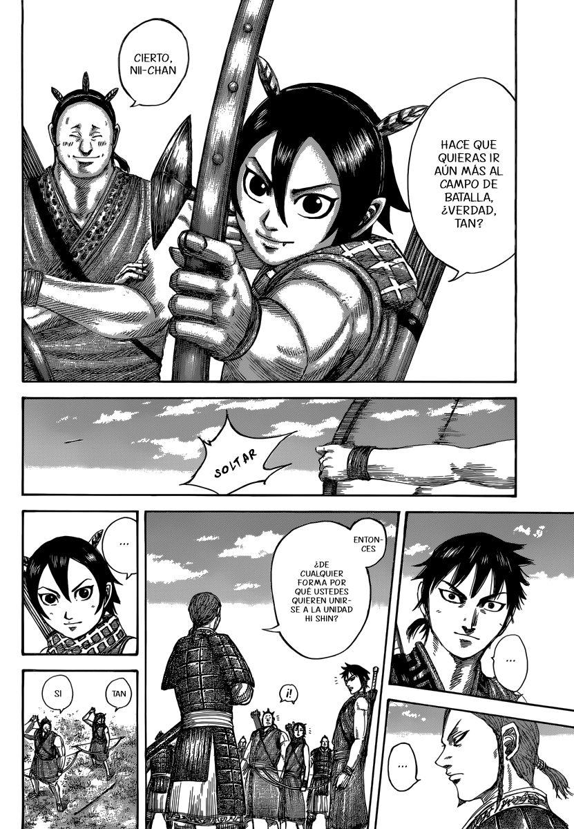 http://c5.ninemanga.com/es_manga/pic2/19/12307/513018/87cbdccd7c4f57001c682af769ef9b15.jpg Page 10