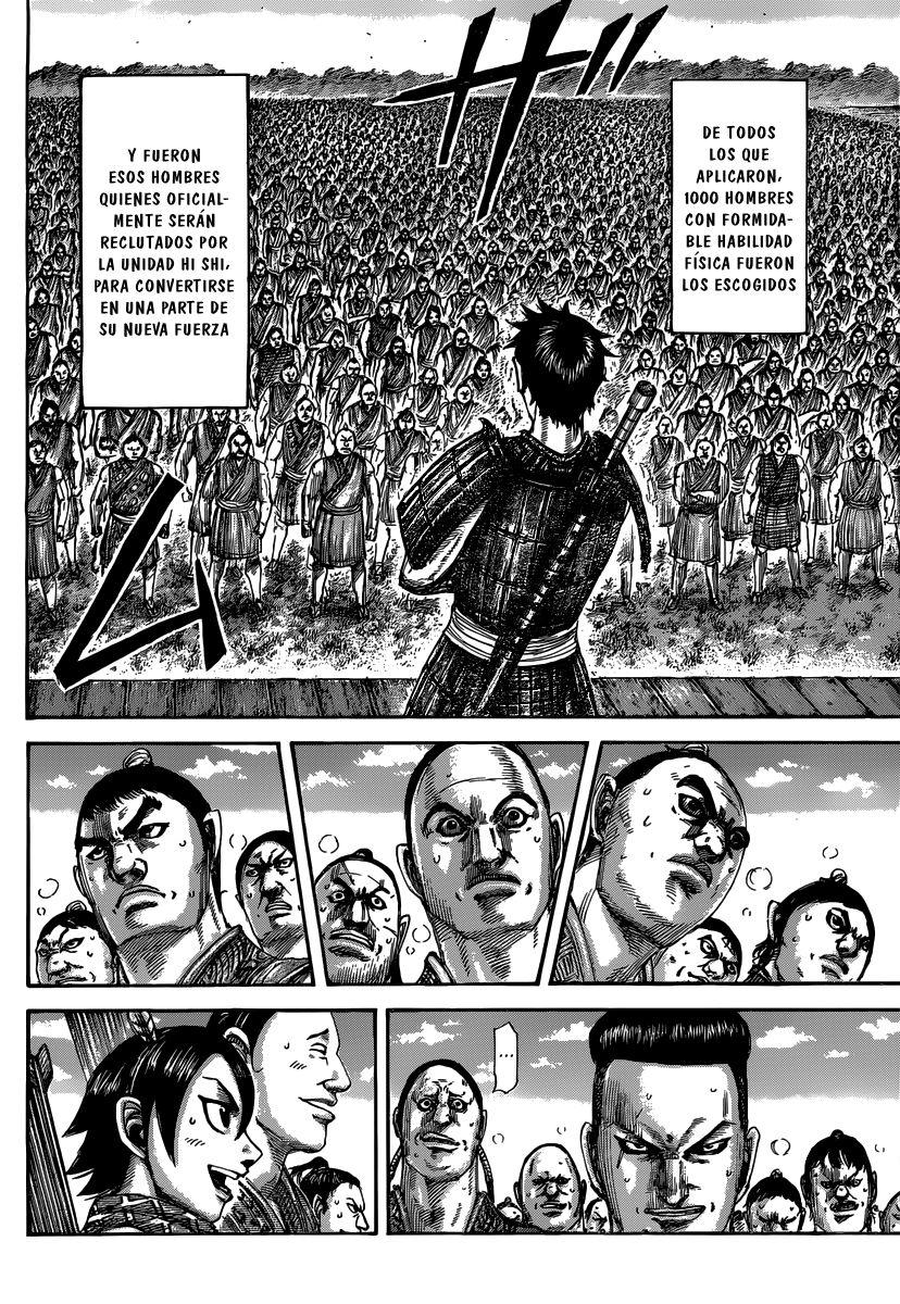 http://c5.ninemanga.com/es_manga/pic2/19/12307/513018/ce6bea6bedc68b2cc93817a072dddafd.jpg Page 18