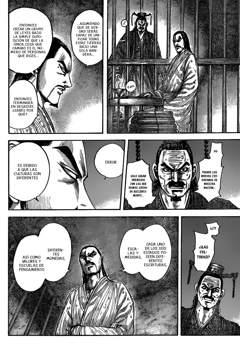 http://c5.ninemanga.com/es_manga/pic2/19/12307/513703/0696fd21373de4199e8b8e448ac37d8f.jpg Page 14