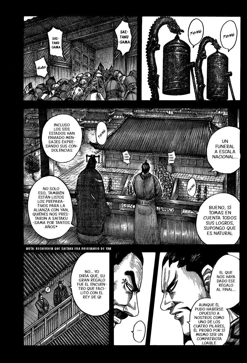 http://c5.ninemanga.com/es_manga/pic2/19/12307/513703/181a25d9e28a6c644e442b02bfe03dd1.jpg Page 5