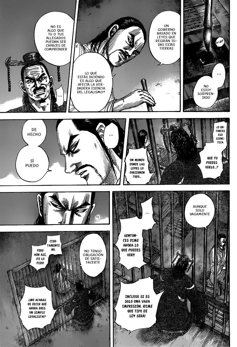 http://c5.ninemanga.com/es_manga/pic2/19/12307/513703/20dd77ae36c563532b294221536dab9f.jpg Page 13