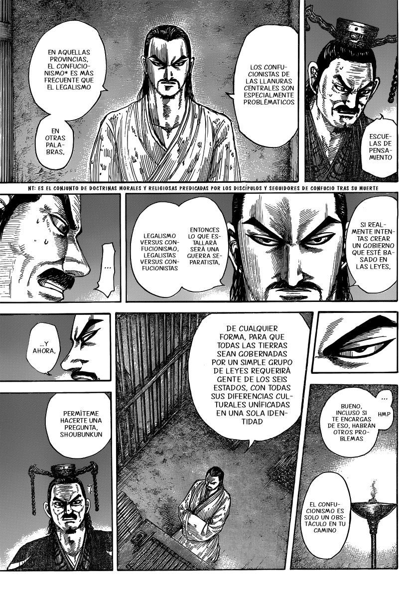 http://c5.ninemanga.com/es_manga/pic2/19/12307/513703/55443ab839710ca98f302bb64c14a243.jpg Page 15