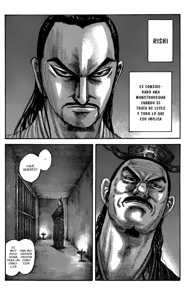 http://c5.ninemanga.com/es_manga/pic2/19/12307/513703/7f64719bb719aa7b886984f28141251c.jpg Page 8