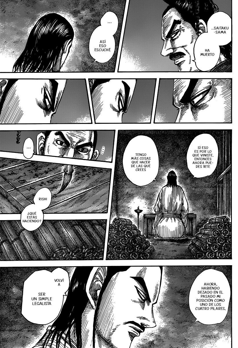 http://c5.ninemanga.com/es_manga/pic2/19/12307/513703/7fb2797f75e2a693a670ad53b2d930c6.jpg Page 9