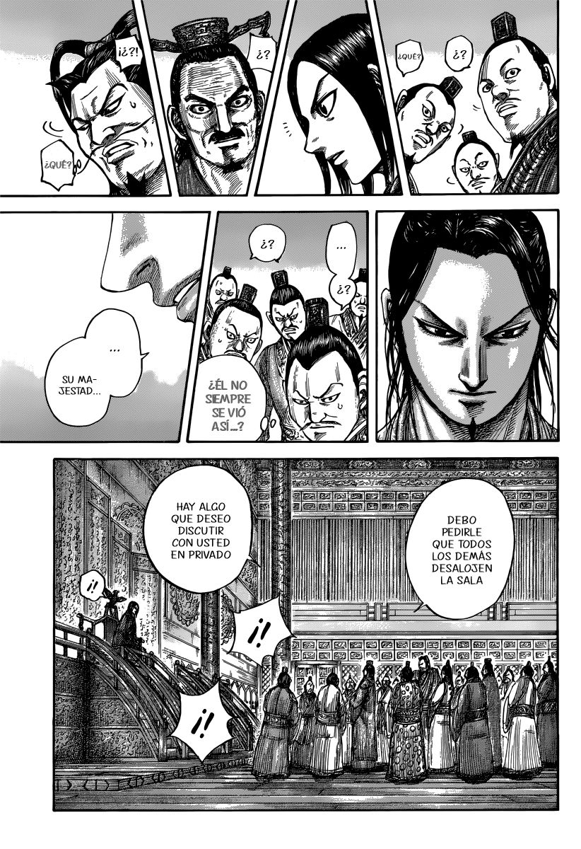 https://c5.ninemanga.com/es_manga/pic2/19/12307/514896/7c2c98b9adfeeb7c9a5d5b0c5edc6cbd.jpg Page 9