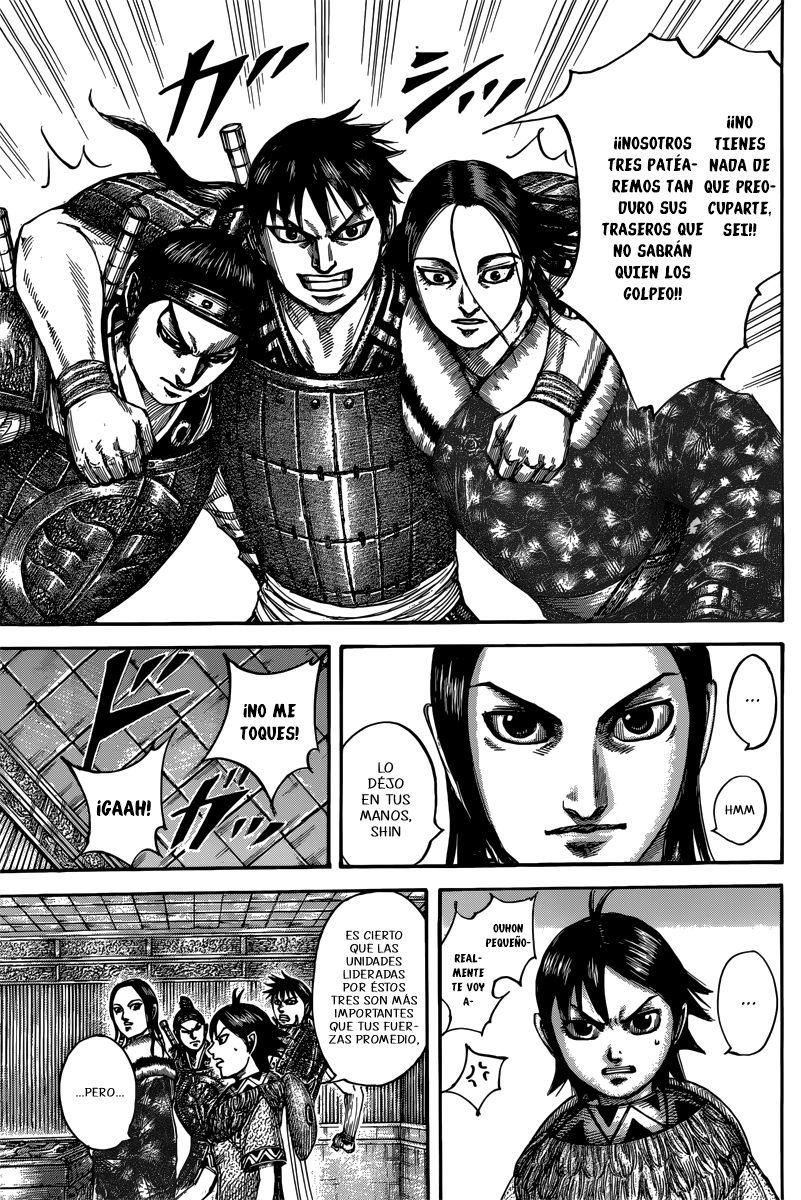 http://c5.ninemanga.com/es_manga/pic2/19/12307/517797/2a105749194b245dc8fed18134ced7a6.jpg Page 19