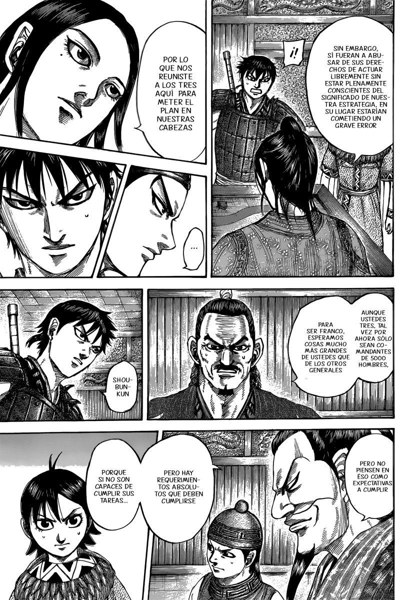 http://c5.ninemanga.com/es_manga/pic2/19/12307/517797/30f2c18dfe54669b6fdf83f12e53e24e.jpg Page 13