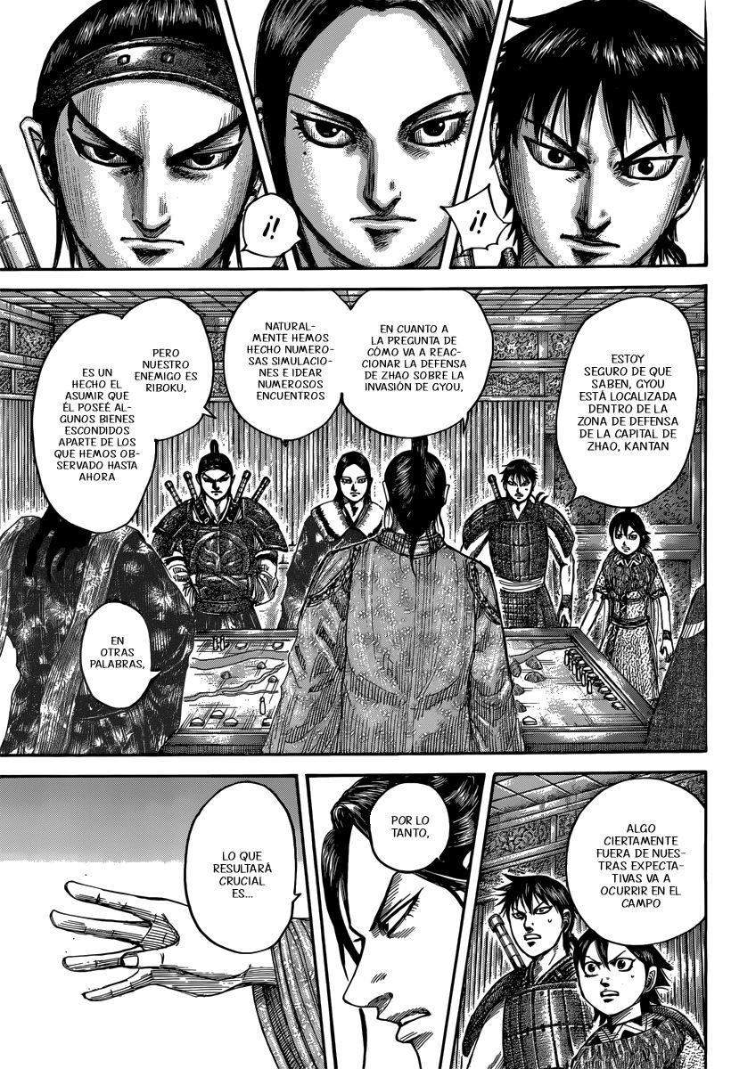 http://c5.ninemanga.com/es_manga/pic2/19/12307/517797/eb72d013ce941d098d78e1ed837a7b92.jpg Page 11