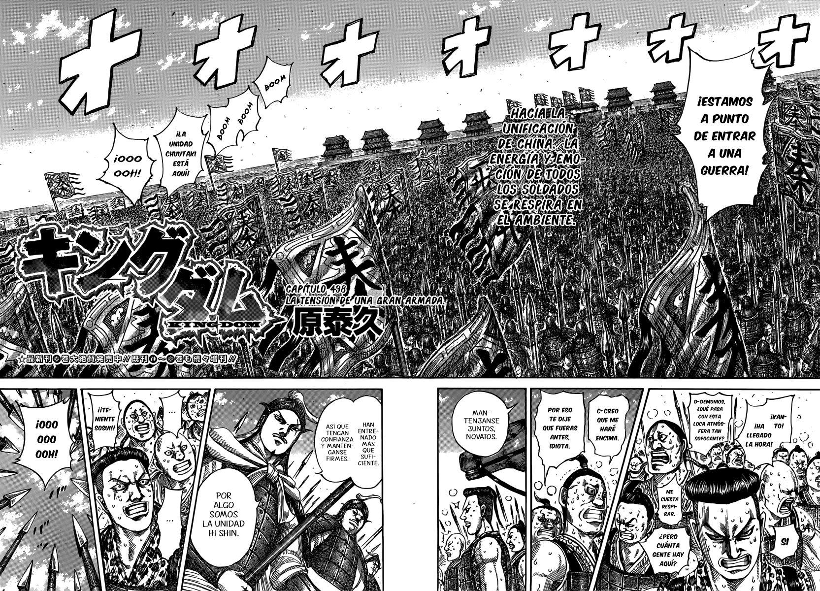 http://c5.ninemanga.com/es_manga/pic2/19/12307/518645/3c83f22f8bf52ec07d66c4440d0a7da3.jpg Page 4