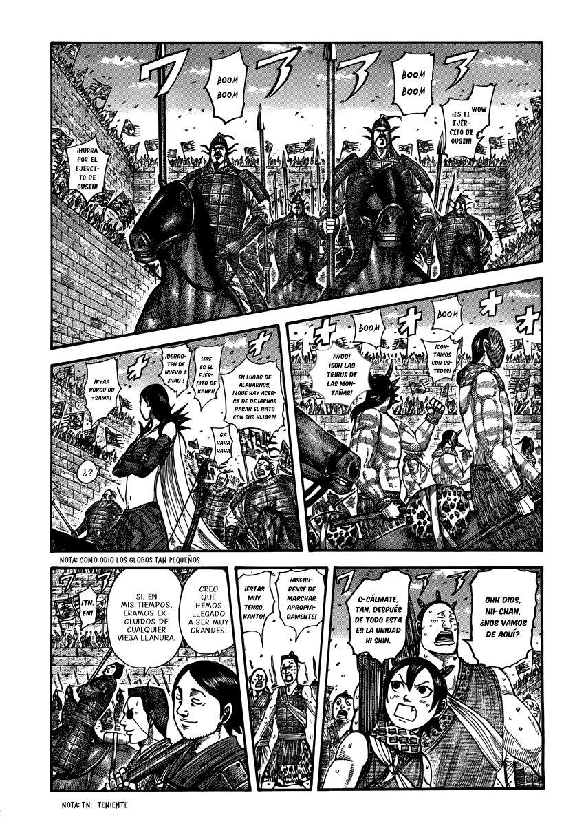 http://c5.ninemanga.com/es_manga/pic2/19/12307/527919/a72e2cfc7a7acc4989f308f263f3ee12.jpg Page 4