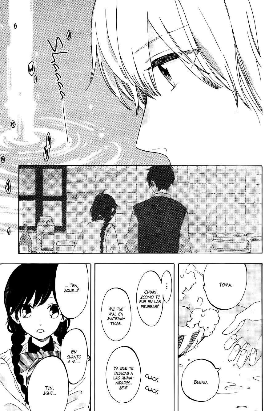 http://c5.ninemanga.com/es_manga/pic2/19/18451/488291/19415392e1213854f465b52ba2abf0ed.jpg Page 20